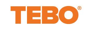 Bildresultat för tebo logo